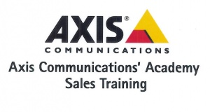 Axis Sales Training